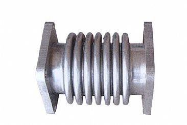 空压机脱硫膨胀节