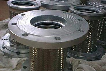 泵连接软管